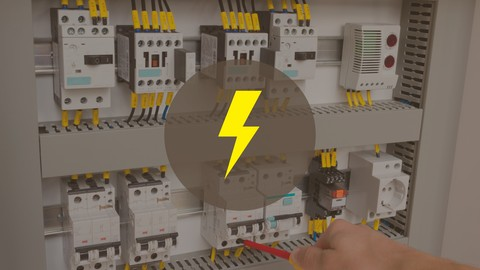 Design Over & Under Voltage Protection Circuit