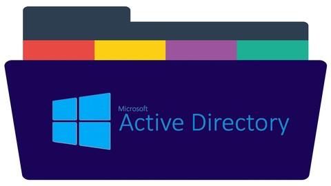 Active Directory on Windows Server 2016 Best Practices