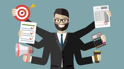 The 4 Hour Work Life: Improve Health, Sleep & Productivity!