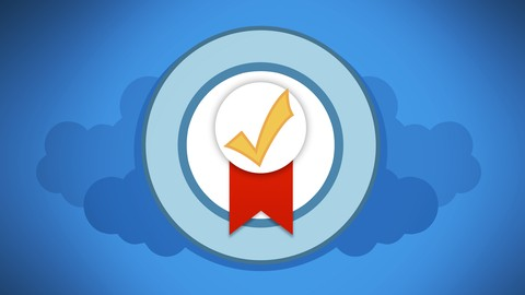 Salesforce Admin Certification Practice Tests [UPDATED]