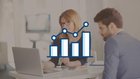 Formación Profesional para Asesor y Consultor ISO 9000-9001