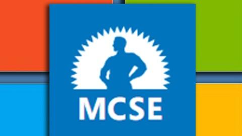 MCSE Server 2012 Complete Training