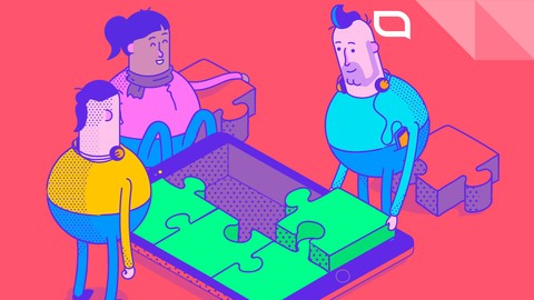 Starting Your Game Studio: How to Create an Effective Team