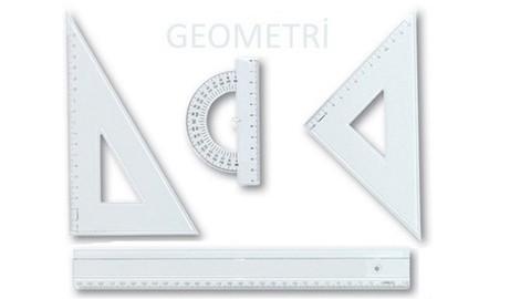 Geometri