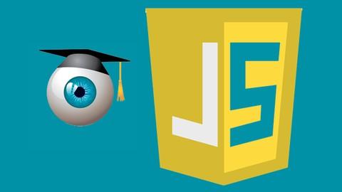 JavaScript Masterclass 2021: Modern & Comprehensive