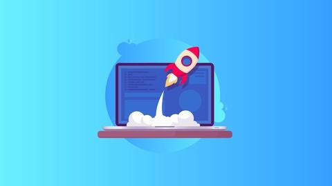 Learning Path: Visual Studio: Simplify App & Web Development