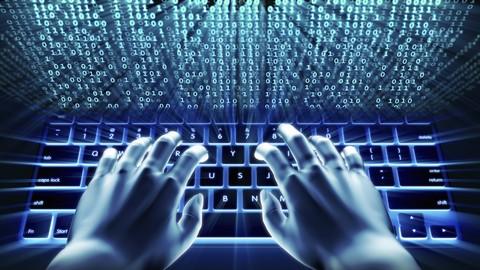 Kali Linux ile Sızma Testleri Eğitimi