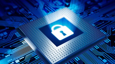 IT Security Gumbo: Vulnerability Management Analysis