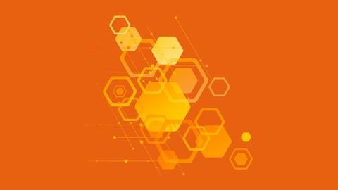 Patrones de diseño de software y principios SOLID.