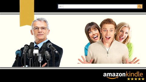 Get a Credit Repair Publication On Amazon and Live LIFE..