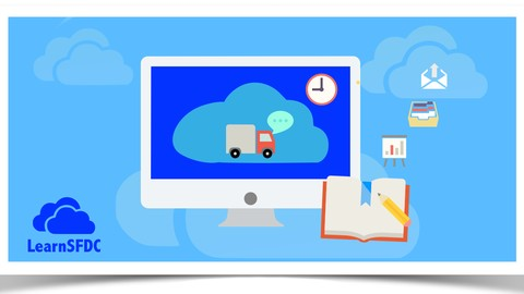 Service Cloud Exam: Contact Center Industry Knowledge
