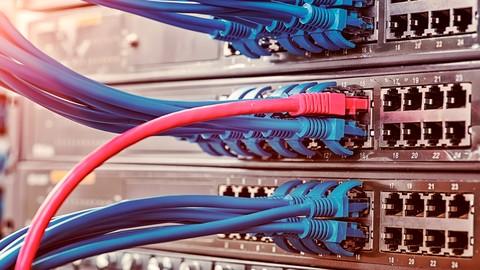 IPv6 Tutorials- Learn the Basics
