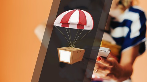 The Ultimate Guide to Drop-shipping: Using AliExpress