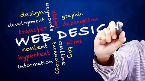 Curso OnLine de Web Design com Adobe DreamWeaver CS6