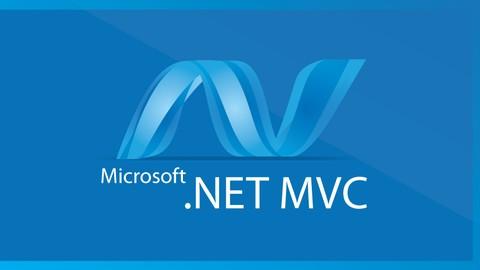 Curso de ASP NET C# com MVC 5