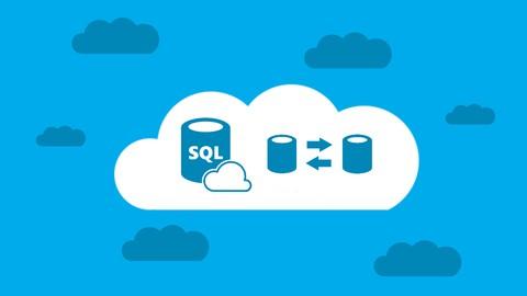ASP NET MVC com SQL