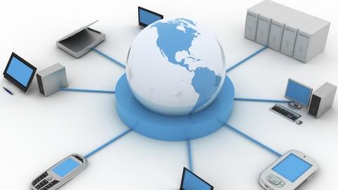 Criando Sistema com ASP NET em MVC