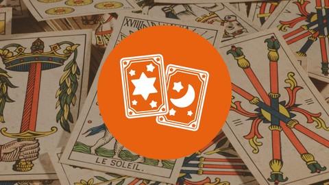 Tarot Symbols Decoded