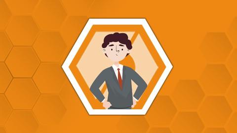 SAP ABAP Programación Iniciación