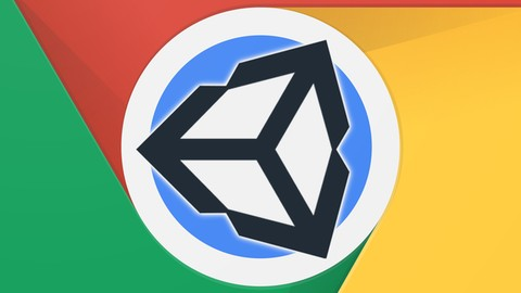 WebGL w/ Unity: The Ultimate Guide to Games in the Browser