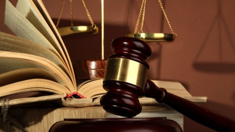 Basics of Indian Companies Act 2013 for CA/CMA/CS/MBA