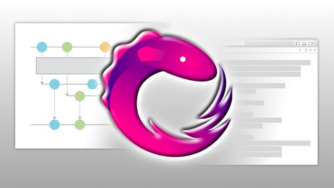 Reactive Programming in iOS with RxSwift