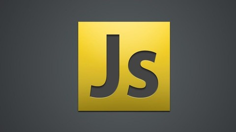 JavaScript from Scratch in one hour 2021