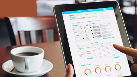 Crystal Reports for SAP Business One Mastery Training Course