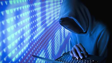 Kali linux Bug Bounty Program : Web penetration / Hacking