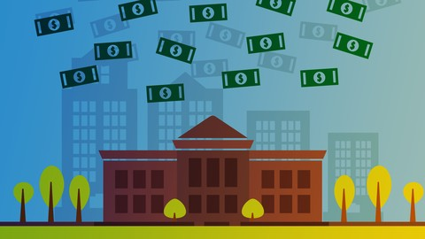 Scholarship Winner: Learn Strategies to Pay for College