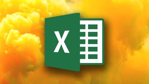 Excel: Aprende Desde Cero y Aumenta Tus Ventas