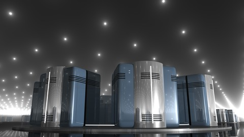 Data Loss Prevention (DLP) - Security breaches under control