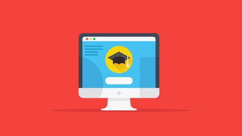 Launch Your First UDEMY Course In 7 Days or Less -Unofficial