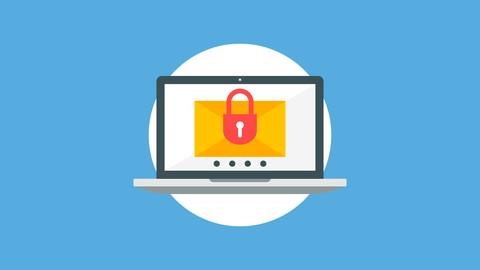 E-Mail-Sicherheit - verschlüsselt und sicher kommunizieren
