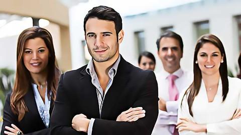 Curso OnLine de Vendas, Pesquisa de Mercado e Persuasão