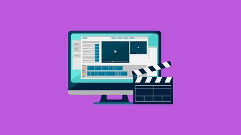 Crie Videos Rápido Usando Templates Gratuitos After Effects