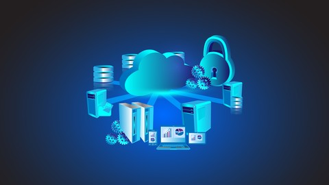 Cloud Architecture:A Beginner's GuideTo Architect Your Cloud