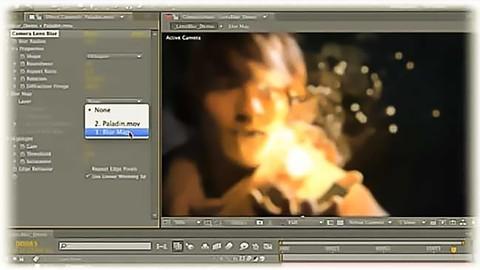 Curso Online de Adobe After Effects CS6 e CC