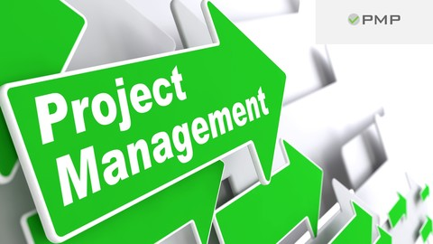 PMP Exam Prep: Project Management Certification - PMBOK 5