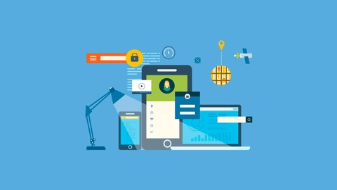 Google Apps Google Script - Content System Web App Project