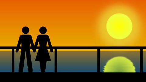 Fatherless Women & Motherless Men: Impact On Your Love Life
