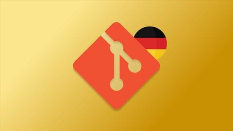 Git - Versionsverwaltung für Einsteiger