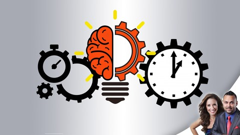 Productivity and Efficiency Hacks