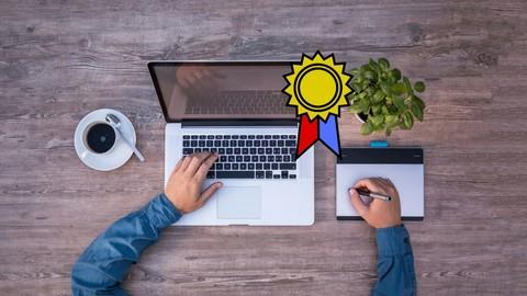 Como Trabajar desde Casa como Freelancer en Internet en 2021