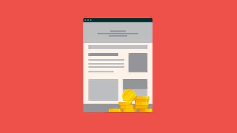 Schnell & Einfach profitable Landing Pages erstellen
