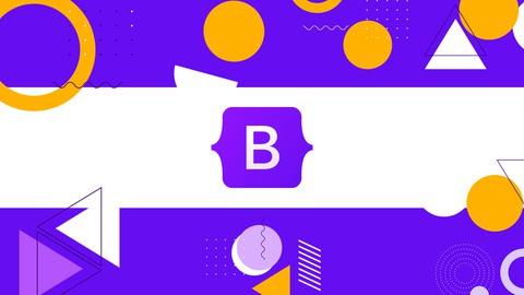 Bootstrap 5 y SASS - La Guía Práctica - Crea 10 Sitios Web