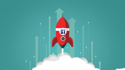 In 8 Schritten zur erfolgreichen Facebook-Fanpage