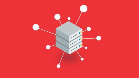 Oracle Data Base Management in Telugu