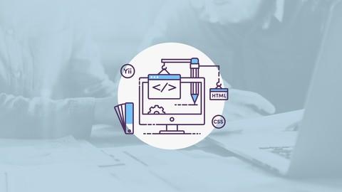 Explore how to start Web Development