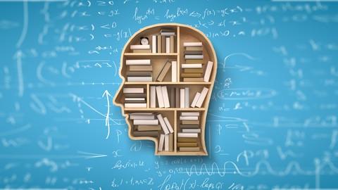 Understanding Mathematical Proofs